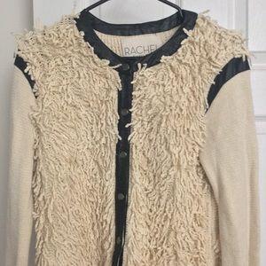 Rachel Roy media jacket M